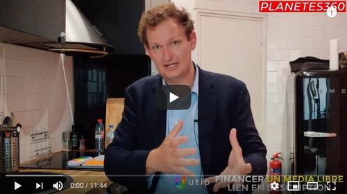 Video assurance vie